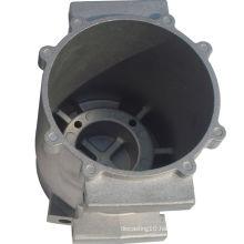 OEM Cast Auto Parts with Ductile Iron