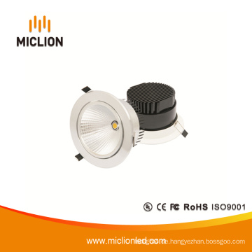 7W Low Power Standard LED Downlight mit Ce