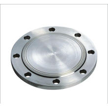 Blind Flange Carbon and Stainless Steel