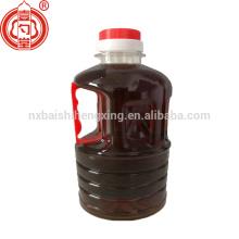 Китай смешивается кунжутное масло для приготовления пищи