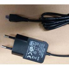 External Power Adapter for Digital Camera