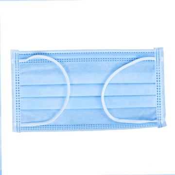 Kids Medical Mask Ideal para exteriores