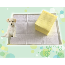 Customized Production Pet Puppy Training Pad