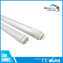UL SMD2835 T8 LED Light Tubes