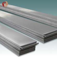 стандарт ASTM f67 gr2 чистый титан лист производители для хирургической имплантации
