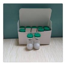 Péptidos más del 98% Cjc1295 / Cjc1293 sin dac para pérdida de peso 2 mg / vial