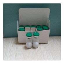 Lab Pharmaceutical Peptide 2mg/Vial Cjc 1295 Dac for Loss Weight