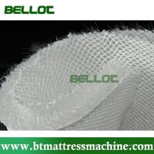 100% Polyester Air Mesh Gewebe Material