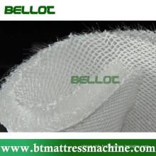 100%Polyester 3D Air Mesh Fabric Material