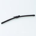 Flat Wiper Blade Fs-588