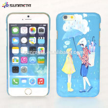 FREESUB Sublimation Heat Press Mobile Phone Accessories