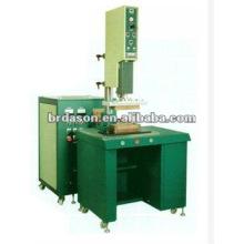 Machine à haute fréquence de soudure à chaud d'induction