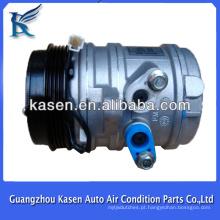 Compressor quente das vendas 12v pv4 daewoo
