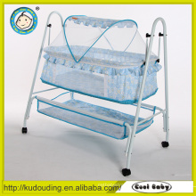 Hot sale new born baby portable cradle