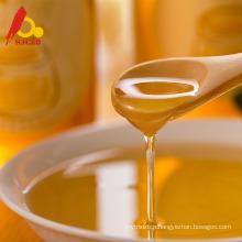 Bulk organic raw pure honey best price