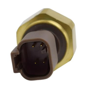 Oil Pressure Sensor 4921475 for Volvo