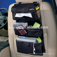 new style organizer for car backseat