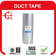 Solvent Rubber Adhesive Cloth Duct Tape