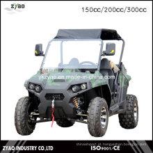 150cc / 200cc / 300cc UTV / Farm ATV / Go Kart com Ce / Buggy venda quente