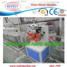 16mm Width of PP Strapps Manufacture Machinery