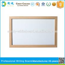 2014 heiße magnetische whiteboards 30 * 40cm