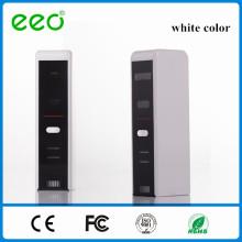 Лазерная проекция виртуальная клавиатура беспроводная виртуальная лазерная клавиатура цветная беспроводная клавиатура