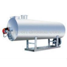 RLY Serie Öl-Brennstoff-Ofen