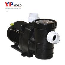 precision pump injection mould maker