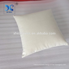 Blank Sublimation Cushion Pillow Cover