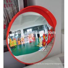 Excelente visibilidad Tráfico exterior Seguridad Espejos convexos
