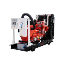 Generador de gas natural de 24kW