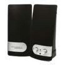 Altavoces portátiles baratos YM-216