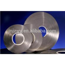 Série 1000 en aluminium non en alliage à prix abordable