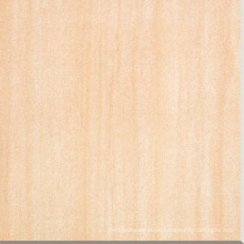 Wooden Like Rustic Porcelain Tile (6J6003)
