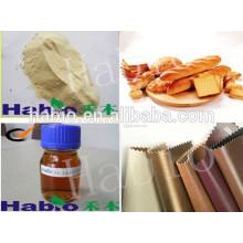Habio-Enzym-Lipase 10000U / g --- 100000 U / g