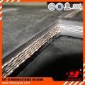 Coal Mine Tear Resistant Ep Conveyor Belt