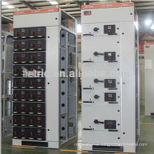 GCK low voltage withdrawable switchgear