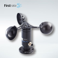 FST200-201 With CE Wind speed sensor portable anemometer for wind turbine