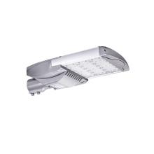120w led street lamp wiht IP66 waterproof motion sensor
