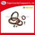 best quality oil seals nbr oil seal lip seal