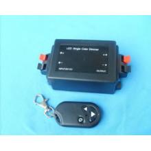 Controlador do dimmer com RF (GN-DIM002)