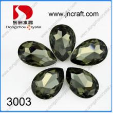 Kristallglasperlen für Modeschmuck