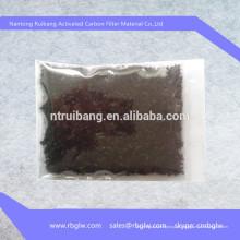 fabricação de purificação de ar filtro de água de carbono