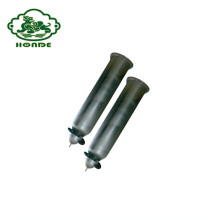 Commercial Cheap Anchor Drill Screw Ground Screw Anchor