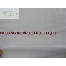 Knit Fabric Single Jersey