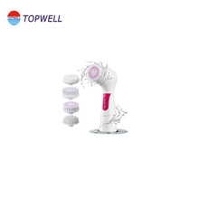 Beauty Personal Salon Equipment