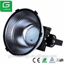 online kaufen in china weixingtech led high bay licht 100w 8220LM 100-240V CE TÜV GS