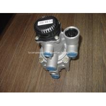 Trailer control valves 973 009 3000