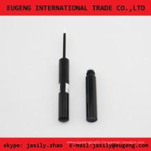 Slim long eyeliner tube