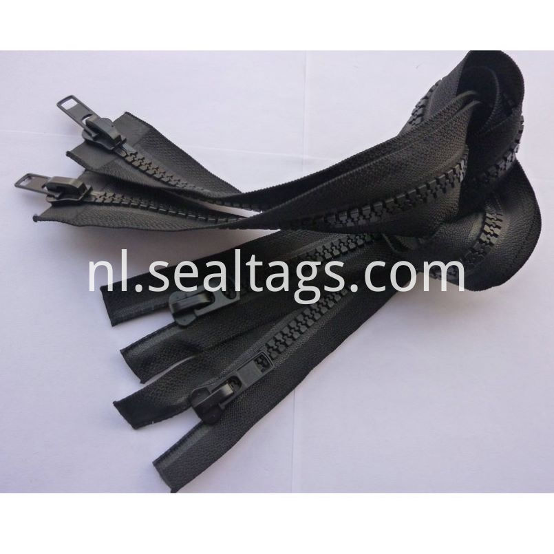 Sewing Machine Zipper Foot